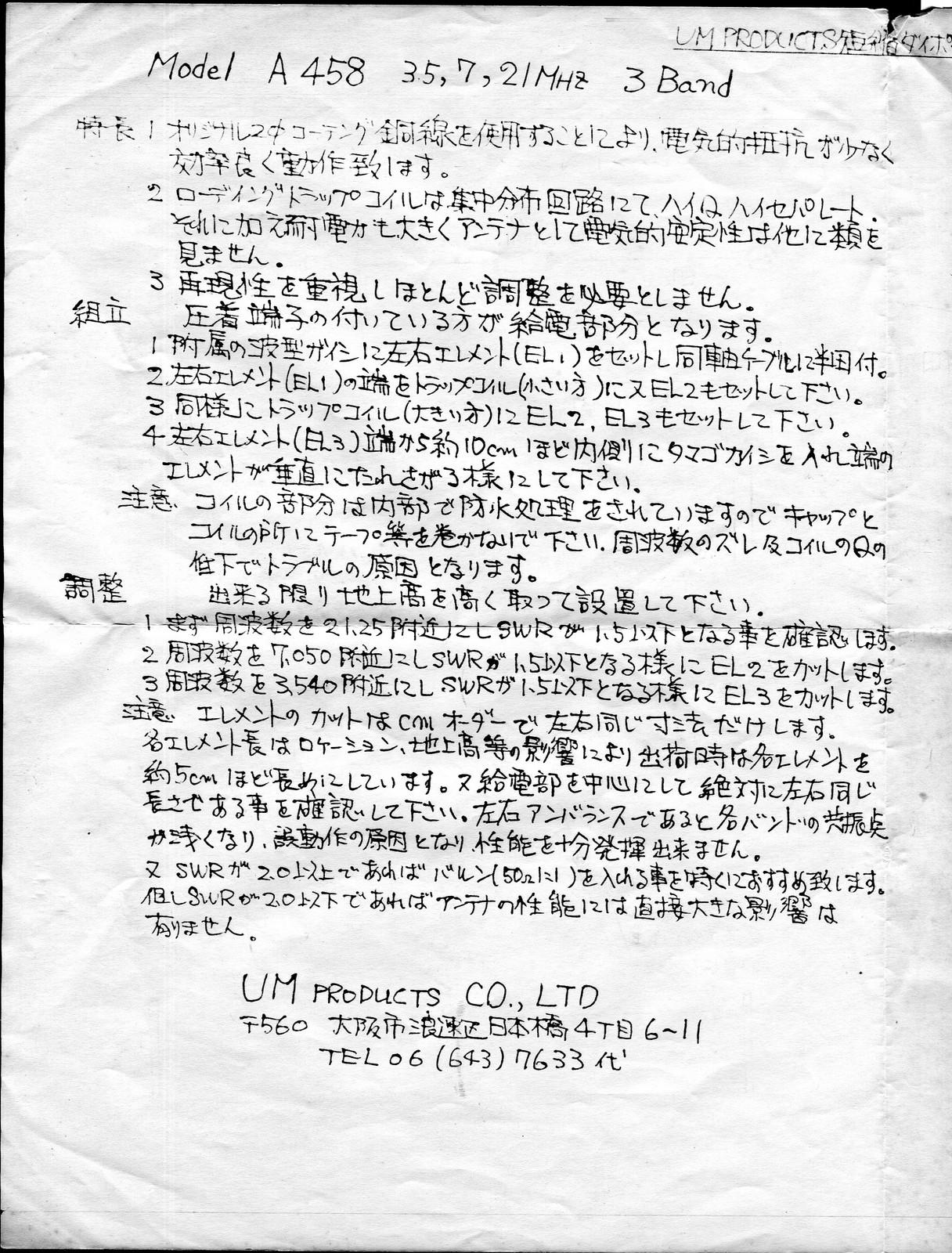 Ueda_ant1