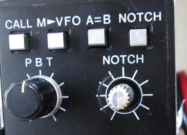 Ic375_notch